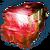 Рубедо иконка вики