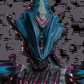 Шлем Октавии Каденция вики