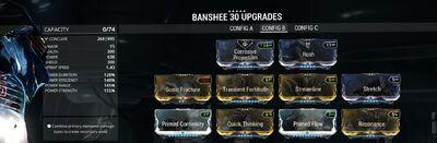 Bansheeconfigb2
