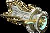 Deconstructor Prime