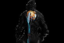 DisconnectSyandana