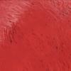 Dreg rojo