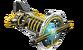 Karabin Laserowy Prime