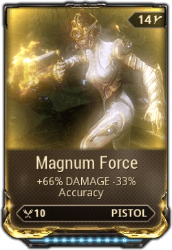 File:MagnumForceModU145.png