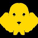 PorphiGlyphW7