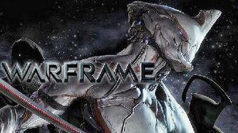 """Warframe выполнение квеста """"Приз Вора"""" часть 1-3"""