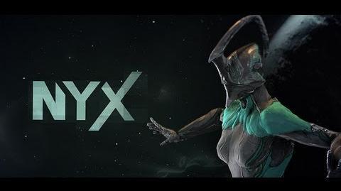 Nyx/Media