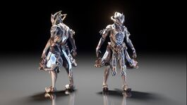 Wukong Mithra