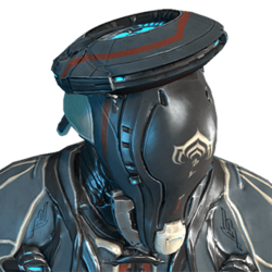 Шлем Вобана Гамбит вики