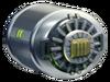 120px-restauration munition moyen