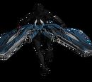 Odonata/Main