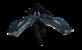 ArchwingSuitStandard
