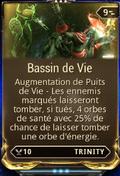 BassinDeVie