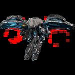 DrohneDE