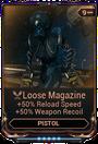 LooseMagazineMod