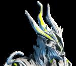 Oberon Oryx Helmet