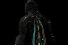 SWRSevenBodoScarf