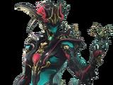 Titania/Prime