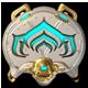 Warframe Badge 5