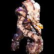 AncientTankMicroPlanetAvatar