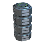 CodexCommonCorpusStorageContainer