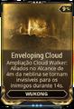 EnvelopingCloud