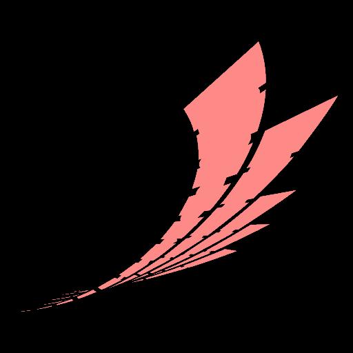 Red Veil Warframe Wiki Fandom Powered By Wikia