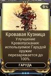 Кровавая Кузница вики