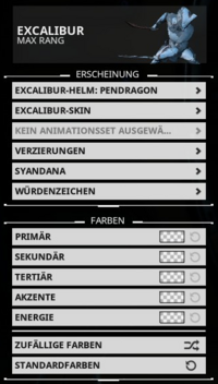 ArsBild12