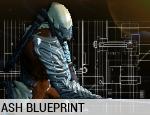 AshBlueprintIcon