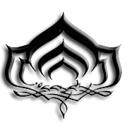 Fichier:Lotus icon 2.png