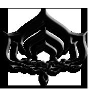 Datei:Lotus icon 2.png