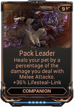 File:PackLeaderMod.png