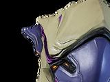 Шлем Висп: Ветер