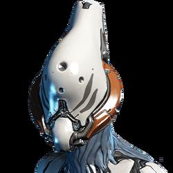 Шлем Новы Квантум вики