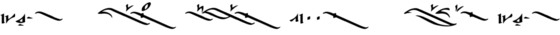 ExcalHelmetOrokinScript