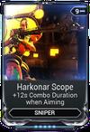 HarkonarScopeMod