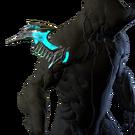 PrismaNaberus