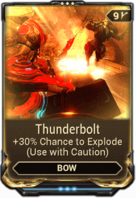 ThunderboltMod