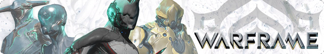 WarframeMainBanner92613