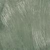 Hek Green