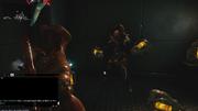 Iron-wake Ghoul