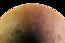 MercúrioCutout