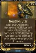 NeutronStar2
