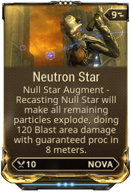 File:NeutronStar2.png