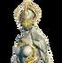 Nyx Prime Ikona