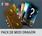 PackdeModDragon