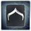 Файл:Silver-initiate.jpg