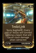 TeslaLink