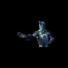Skin Jade